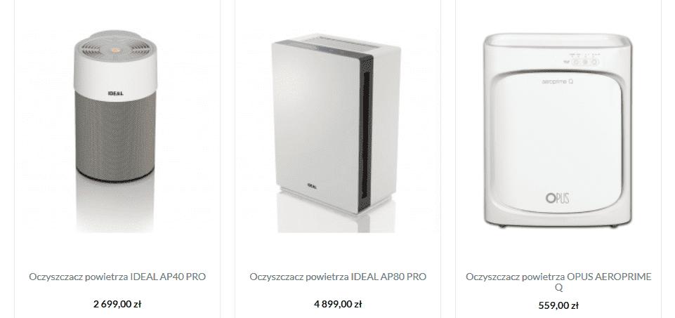 www.oxyshop.pl