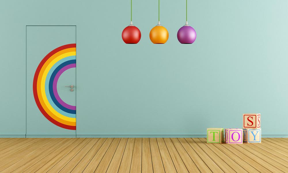 https://pl.depositphotos.com/43948423/stock-photo-blue-toys-room.html