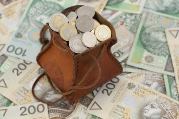 Za spłatę długu mieszkaniowego umorzą odsetki