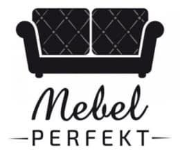 Mebel Perfekt - markowe meble do Twojego domu!