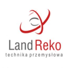 Land Reko