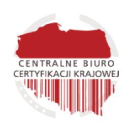 Centralne Biuro Certyfikacji Krajowej Sp. z o.o.