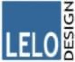 Lelo Design