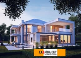 LK&Projekt  Biuro Projektowe
