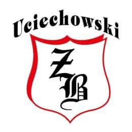 Uciechowski