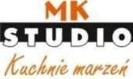 MK Studio Salony Mebli Kuchennych