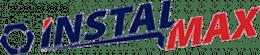 INSTALMAX - Hurtownia hydrauliczna