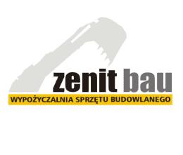 Zenit Bau