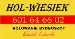 Pomoc Drogowa Hol-Wiesiek
